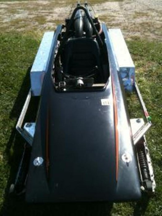 1974-racing-manta-top-view