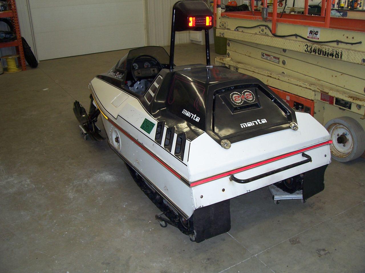 manta-rear-rs