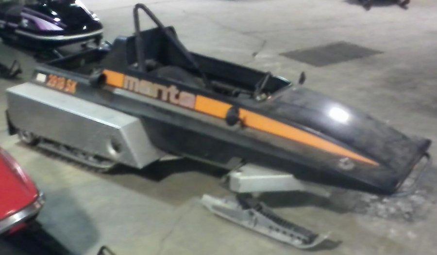 racing-manta-2