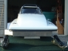 1977-racing-manta-with-liquid-z-motor