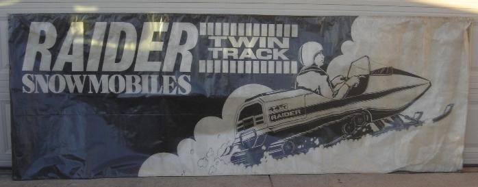 2012-jan-14-raider-original-1973-banner