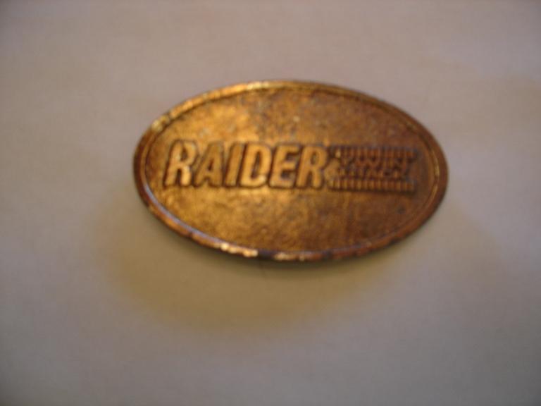 2012-nov-22-original-raider-belt-buckle-copy