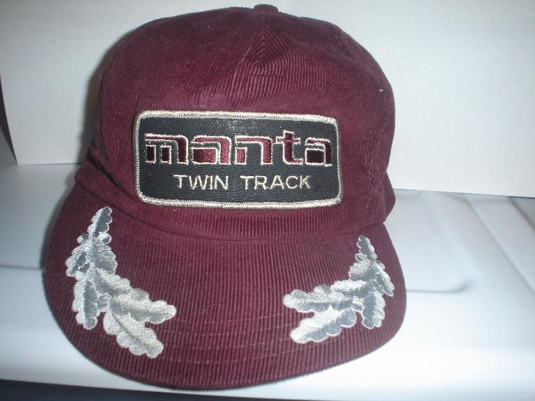 2013-manta-cap