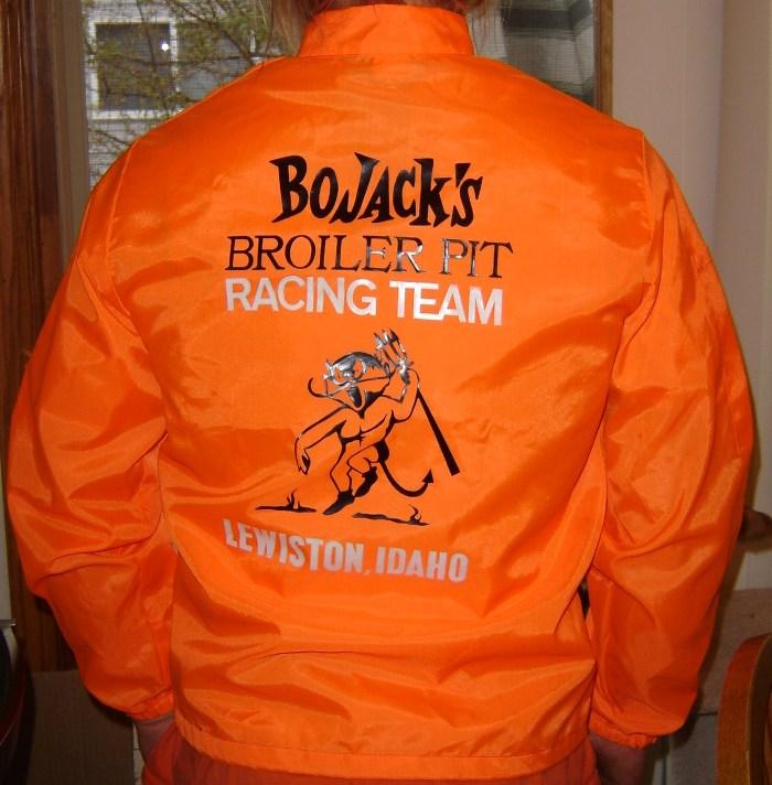 bojacks-jacket