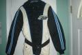 2013-raider-jacket