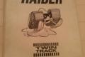 raider-binder