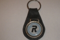 raider-key-chain-2