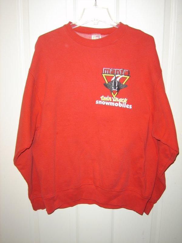 manta-sweatshirt-front