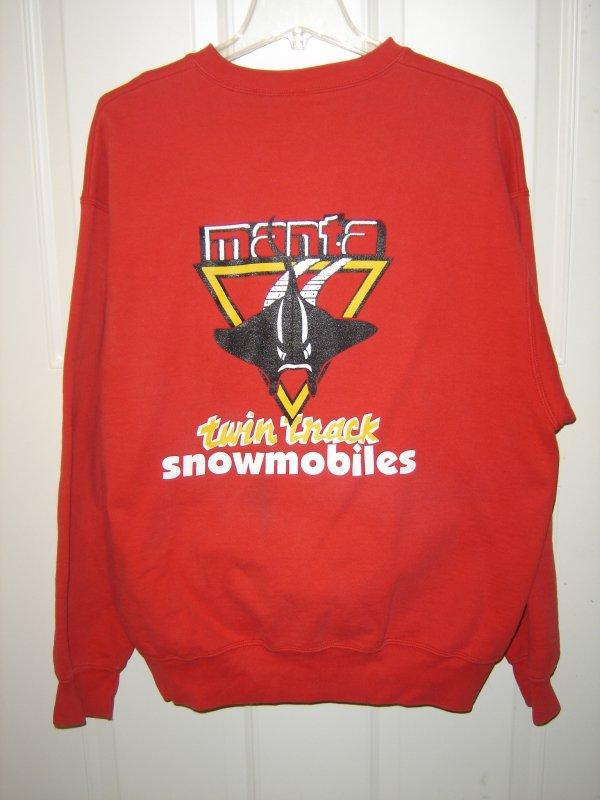 manta-sweatshirt-rear