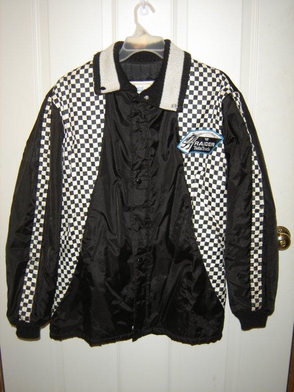 raider-jacket