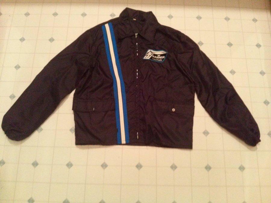 raider-jacket_0