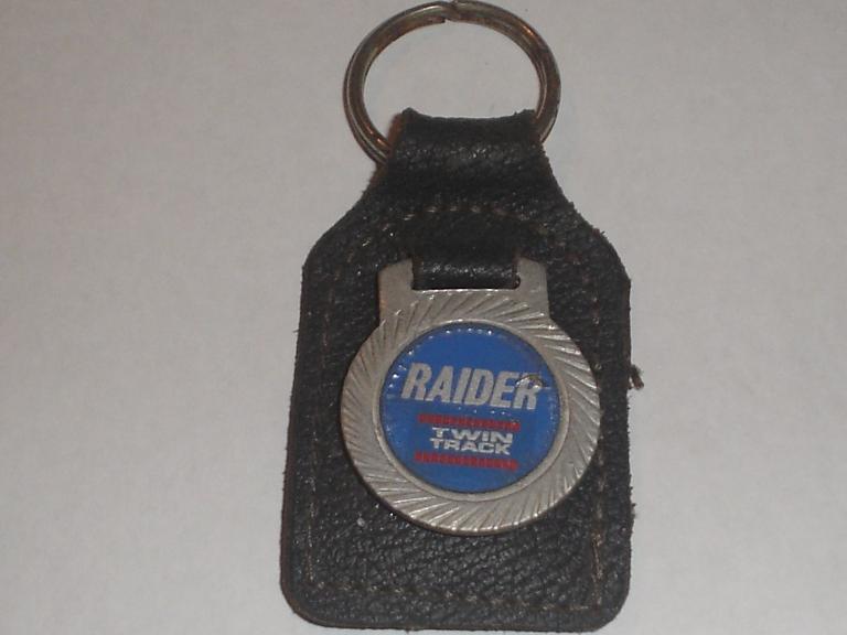 raider-key-chain