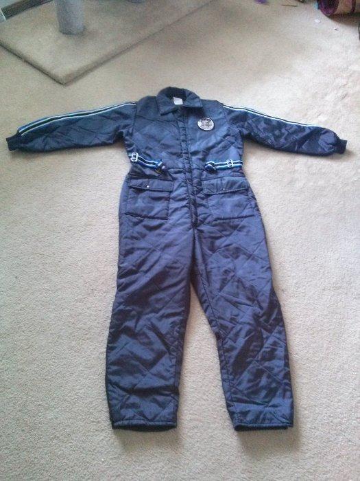 snowmobile-suit-front-1