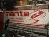 manta-banner