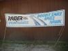original-banner-001