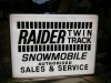 raider-sign