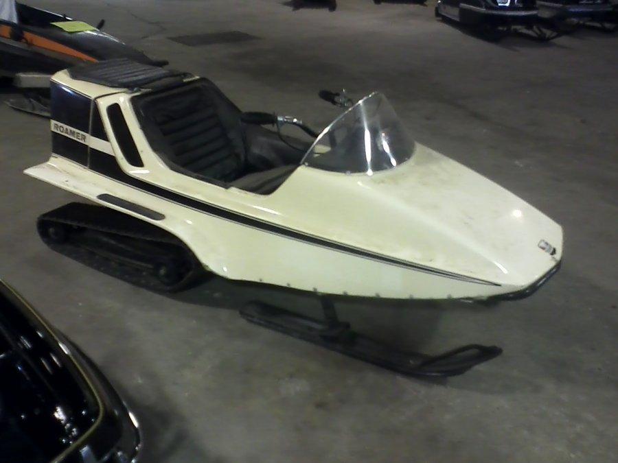 1971-roamer