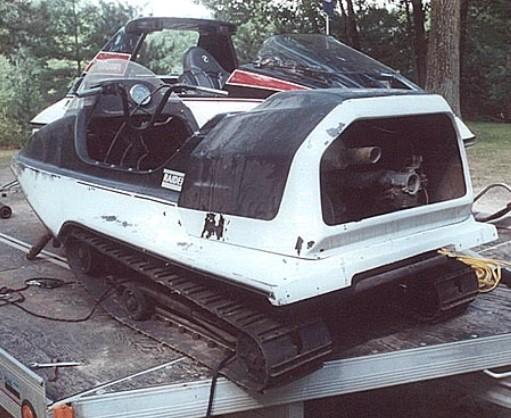 1972-bandit-rearview-michigan