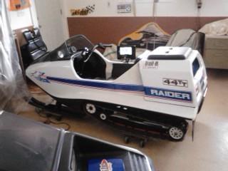 1974-raider-44tt