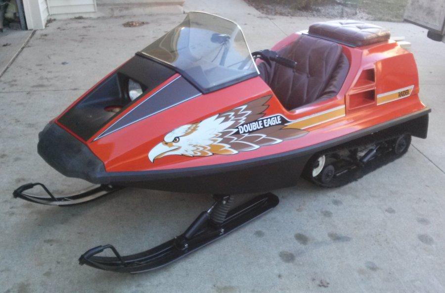 1975-raider-double-eagle-snowmobile