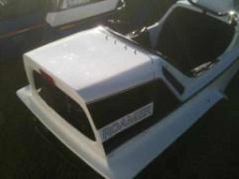 1971-roamer-rear-view