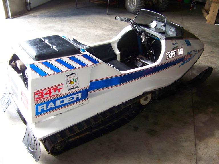 34tt-white-raider