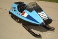 2012-june-3-new-blue-snowmobile-and-memorabilia-018
