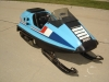 2012-june-3-new-blue-snowmobile-and-memorabilia-018