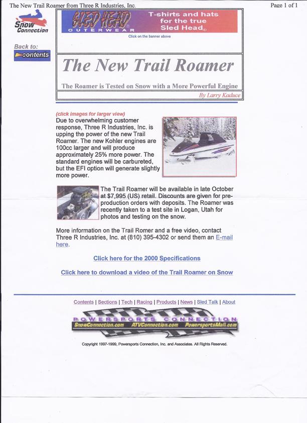 trail-roamerinfo2