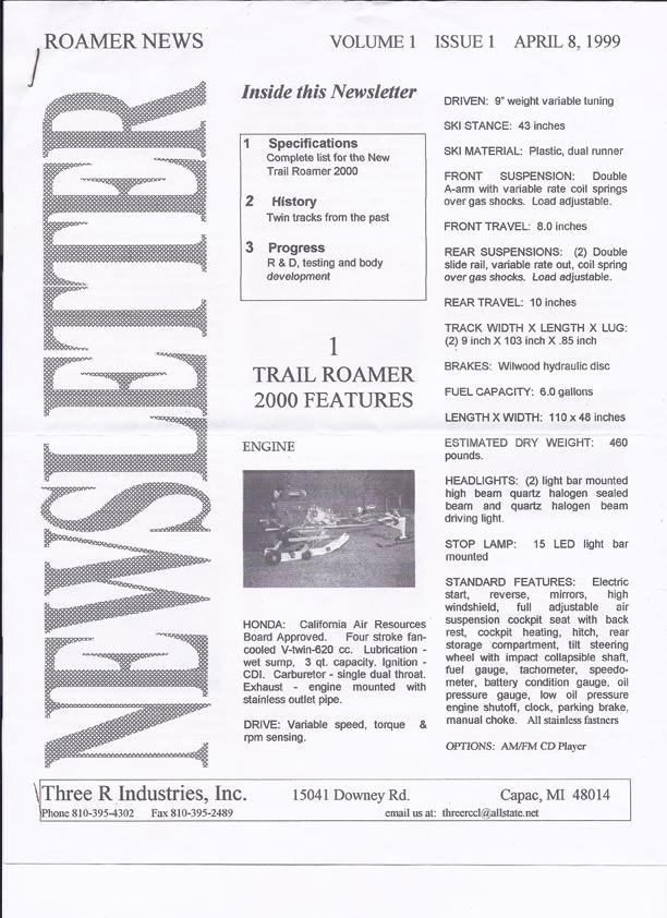 trail-roamerinfo7