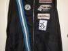 2013-april-24-gregs-snowmobile-jacket-002