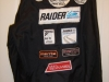 2013-april-24-gregs-snowmobile-jacket-005