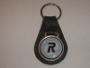 raider-key-chain-2