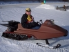bobsled_004